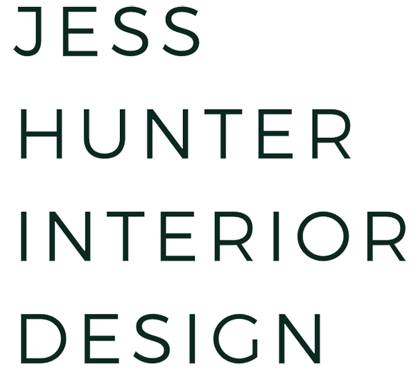 Jess Hunter Interior Design, Southern Highlands