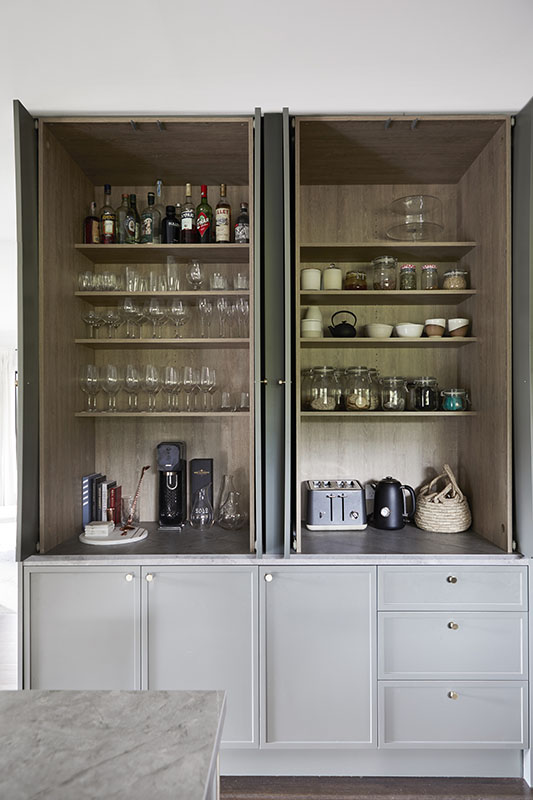 Jess Hunter Interior Design, Church Road, Moss Vale