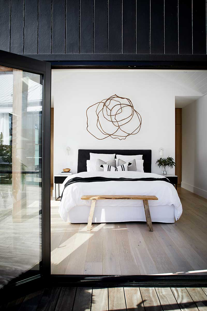 Jess Hunter Interior Design, Catalina, Burradoo