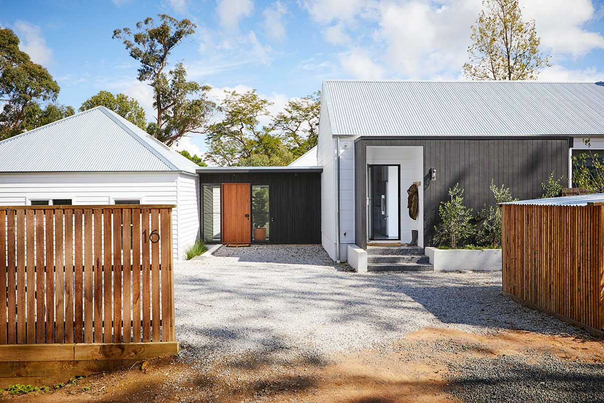 Jess Hunter Interior Design, Number 16, Berrima