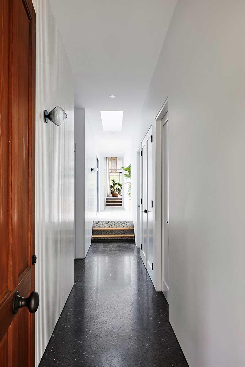 Jess Hunter Interior Design, Number 16, Berrima